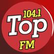 Top FM